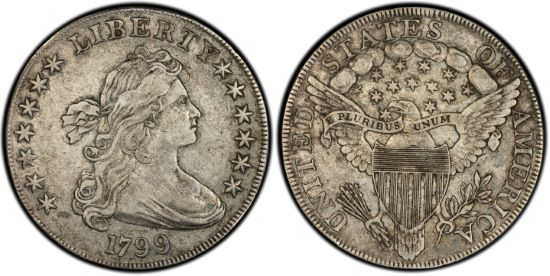 http://images.pcgs.com/CoinFacts/28492084_45573914_550.jpg