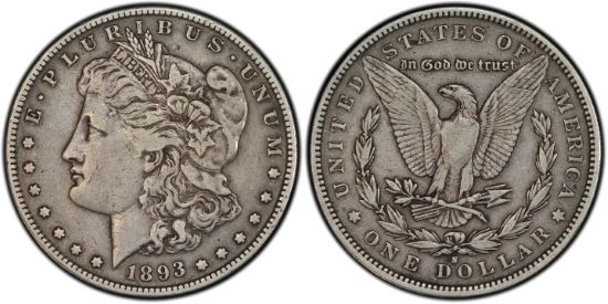 http://images.pcgs.com/CoinFacts/28492327_39845571_550.jpg