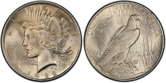 http://images.pcgs.com/CoinFacts/28493274_42456932_550.jpg