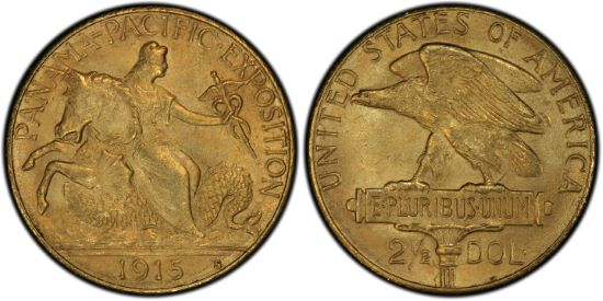http://images.pcgs.com/CoinFacts/28493627_39935418_550.jpg