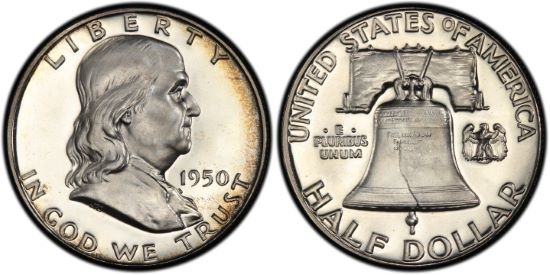 http://images.pcgs.com/CoinFacts/28499037_44598724_550.jpg