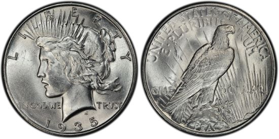 http://images.pcgs.com/CoinFacts/28499174_40302129_550.jpg