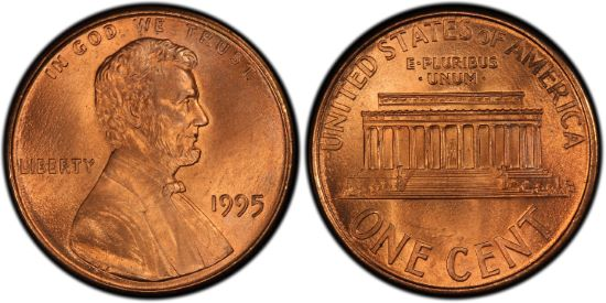 http://images.pcgs.com/CoinFacts/28499227_45138209_550.jpg