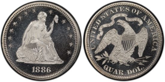 http://images.pcgs.com/CoinFacts/28499404_37238657_550.jpg