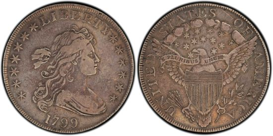 http://images.pcgs.com/CoinFacts/28500039_39986001_550.jpg