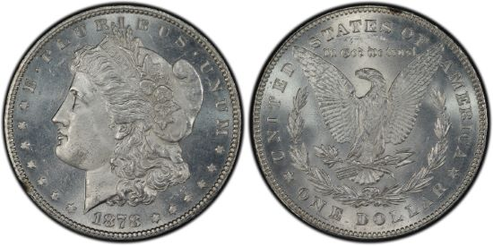 http://images.pcgs.com/CoinFacts/28500062_40312379_550.jpg