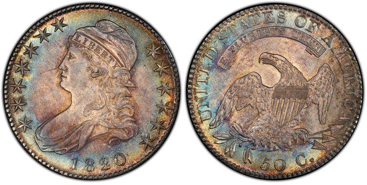 http://images.pcgs.com/CoinFacts/28501554_49481251_550.jpg