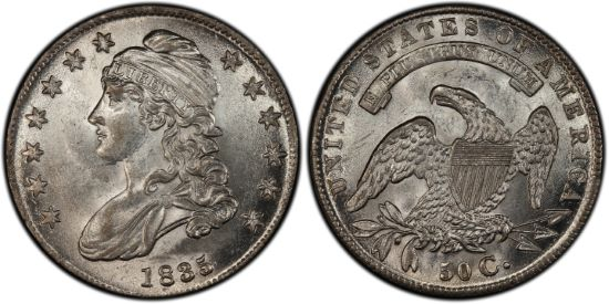 http://images.pcgs.com/CoinFacts/28501754_42096958_550.jpg