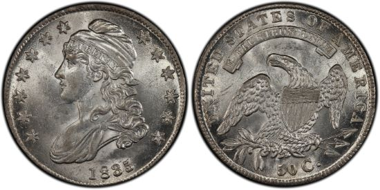 http://images.pcgs.com/CoinFacts/28501754_42140305_550.jpg