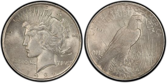 http://images.pcgs.com/CoinFacts/28501864_45209676_550.jpg