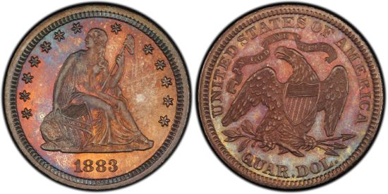 http://images.pcgs.com/CoinFacts/28506202_40006093_550.jpg