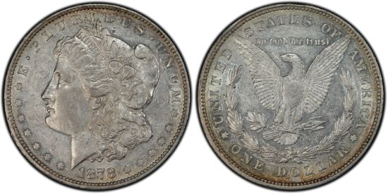 http://images.pcgs.com/CoinFacts/28508337_40302176_550.jpg