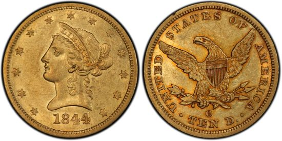 http://images.pcgs.com/CoinFacts/28511907_44435047_550.jpg