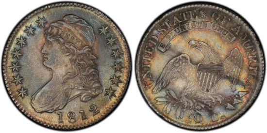 http://images.pcgs.com/CoinFacts/28517503_40296431_550.jpg