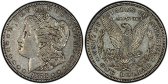 http://images.pcgs.com/CoinFacts/28519657_40251613_550.jpg