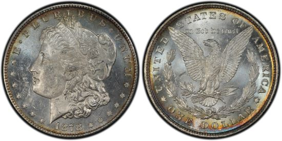 http://images.pcgs.com/CoinFacts/28519658_40251606_550.jpg