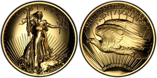 http://images.pcgs.com/CoinFacts/28522487_46906664_550.jpg