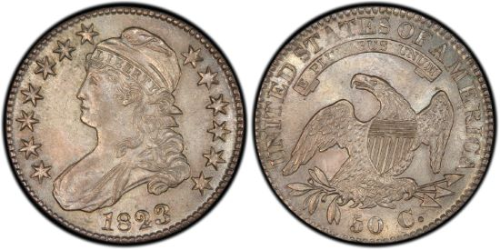 http://images.pcgs.com/CoinFacts/28522762_39963387_550.jpg