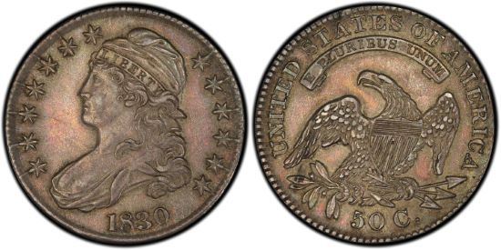 http://images.pcgs.com/CoinFacts/28522763_39963390_550.jpg