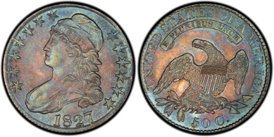 http://images.pcgs.com/CoinFacts/28522764_39963371_550.jpg