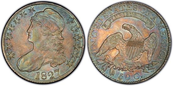 http://images.pcgs.com/CoinFacts/28522764_668270_550.jpg
