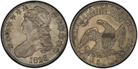 http://images.pcgs.com/CoinFacts/28522765_39963369_550.jpg