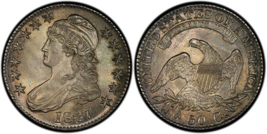 http://images.pcgs.com/CoinFacts/28523142_39978685_550.jpg