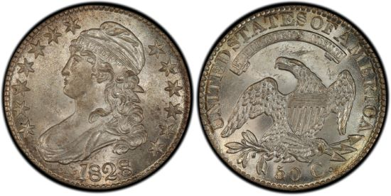 http://images.pcgs.com/CoinFacts/28523143_39978681_550.jpg