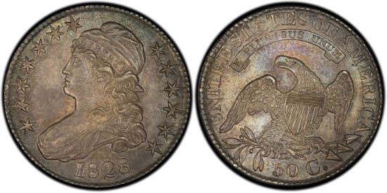 http://images.pcgs.com/CoinFacts/28523144_39978679_550.jpg