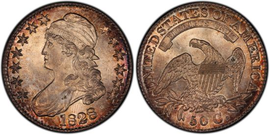 http://images.pcgs.com/CoinFacts/28523145_36016125_550.jpg