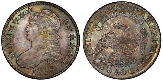 http://images.pcgs.com/CoinFacts/28523146_52343304_550.jpg