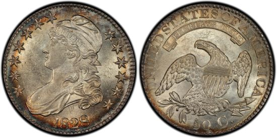 http://images.pcgs.com/CoinFacts/28523148_39978660_550.jpg