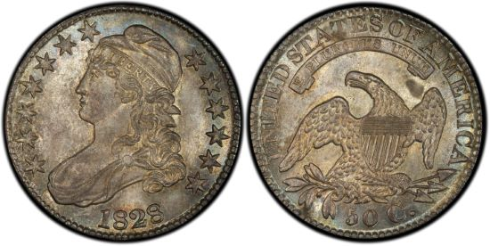http://images.pcgs.com/CoinFacts/28523149_39978662_550.jpg