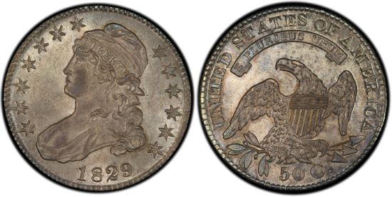 http://images.pcgs.com/CoinFacts/28523152_39978641_550.jpg