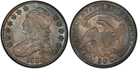 http://images.pcgs.com/CoinFacts/28523157_39980131_550.jpg