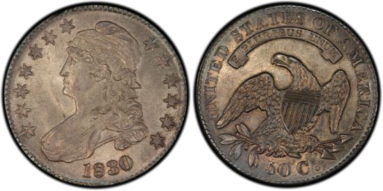 http://images.pcgs.com/CoinFacts/28523159_39980108_550.jpg