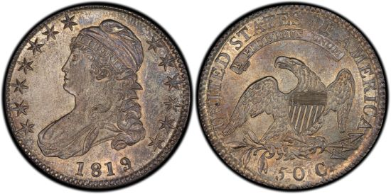 http://images.pcgs.com/CoinFacts/28523308_39963352_550.jpg