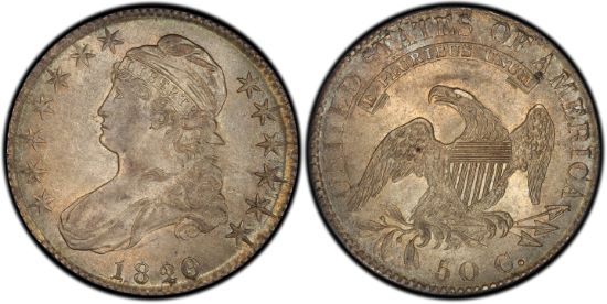 http://images.pcgs.com/CoinFacts/28523310_40015388_550.jpg