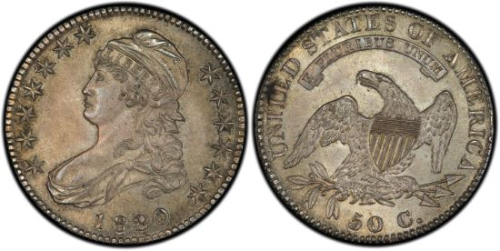 http://images.pcgs.com/CoinFacts/28523311_39963324_550.jpg