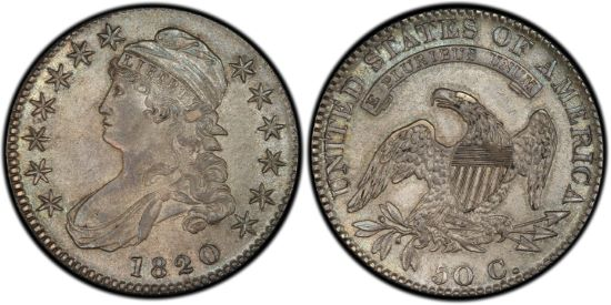 http://images.pcgs.com/CoinFacts/28523312_39963322_550.jpg