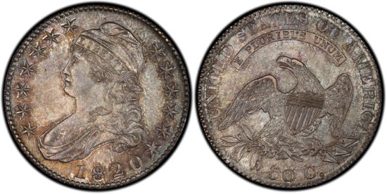 http://images.pcgs.com/CoinFacts/28523314_39963291_550.jpg