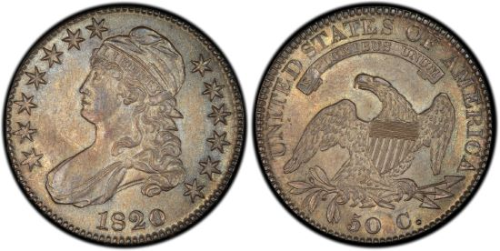 http://images.pcgs.com/CoinFacts/28523317_39963279_550.jpg