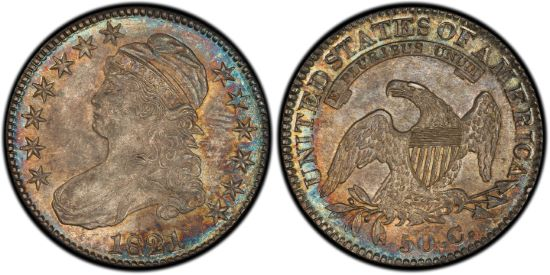 http://images.pcgs.com/CoinFacts/28523319_39963238_550.jpg
