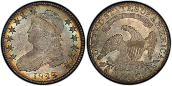 http://images.pcgs.com/CoinFacts/28523320_39963226_550.jpg