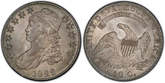 http://images.pcgs.com/CoinFacts/28523321_1267054_550.jpg