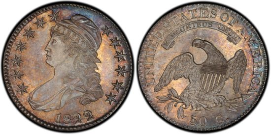 http://images.pcgs.com/CoinFacts/28523322_39963217_550.jpg