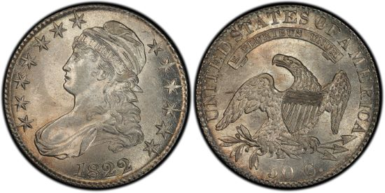 http://images.pcgs.com/CoinFacts/28523323_39963210_550.jpg