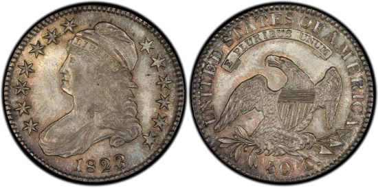 http://images.pcgs.com/CoinFacts/28523324_39963203_550.jpg