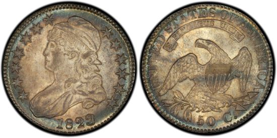 http://images.pcgs.com/CoinFacts/28523325_39963195_550.jpg