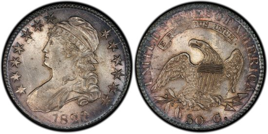 http://images.pcgs.com/CoinFacts/28523326_39964727_550.jpg
